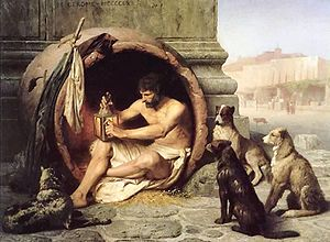 300px-gerome_-_diogenes1
