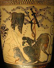 180px-Herakles_Nemean_lion_Louvre_L31