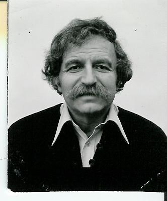 F. Daflos