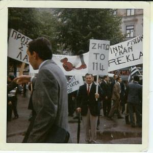 1965_7