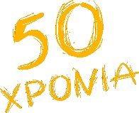 50-c3a5r