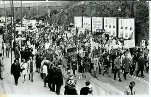 kyriaki 23 april 1967