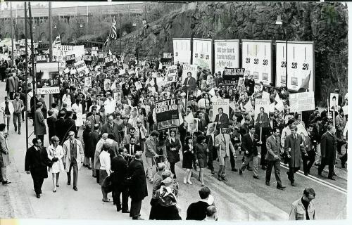 kyriaki-23-april-1967